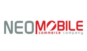logo_NeoMobile