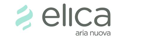 elica_logo