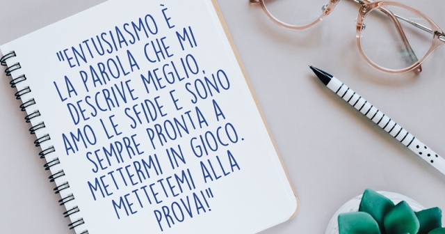 Cinzia_celeri_blog_foto2