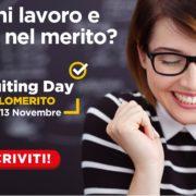 DEM_melomerito_0410 - 2