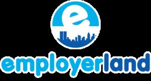 Logo_Employerland_Esteso - Copia(1)